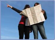 Gratis account - mediums Spirituele Hulplijn met erkende mediums, maak hier uw gratis mediums account aan.