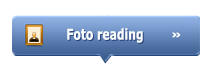 Fotoreading met medium valentine
