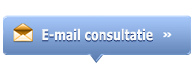 E-mail consult met medium beau