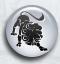Daghoroscoop 28 september Leeuw door mediums