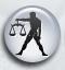 Daghoroscoop 28 september Weegschaal door mediums
