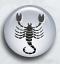 Daghoroscoop 28 oktober Schorpioen door mediums