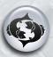 Daghoroscoop 28 oktober Vissen door mediums