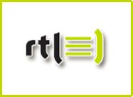 RTL teletekst   - mediums op teletekst - RTL teletekst p mediums.be