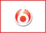 SBS6 teletekst p487 - mediums op teletekst - SBS6 teletekst p487 mediums.be
